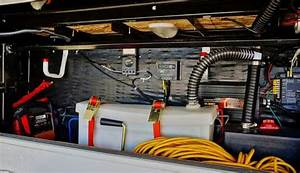 Do I Need A Battery For My Travel Trailer