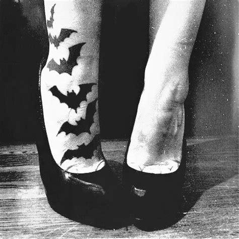 spooky tattoo designs   season pretty designs