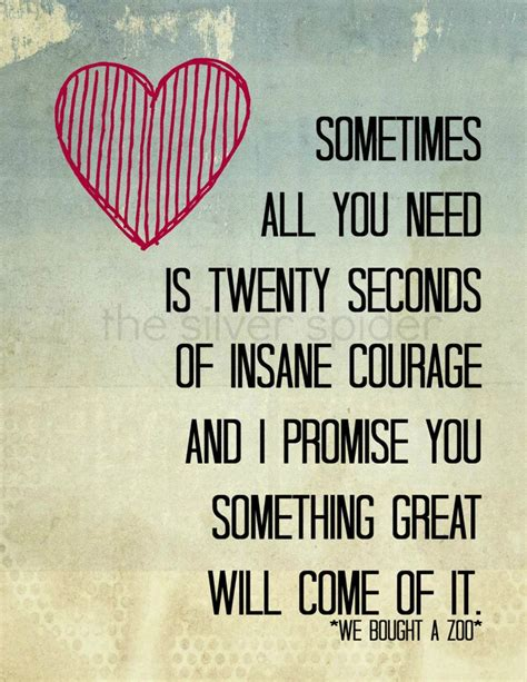 17 Best Ideas About Courage To Change On Pinterest Words