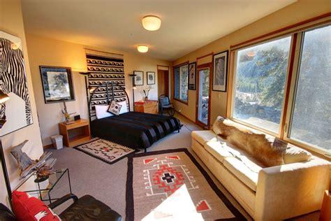 ski passes  reservation  keystone brom house