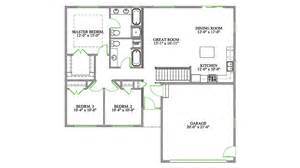 builder home plans sandalwood home plan kent building supplies