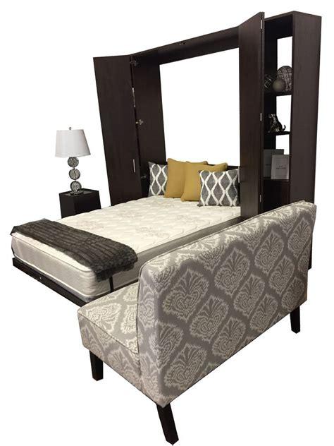 highland park furniture mattress outlet yelp