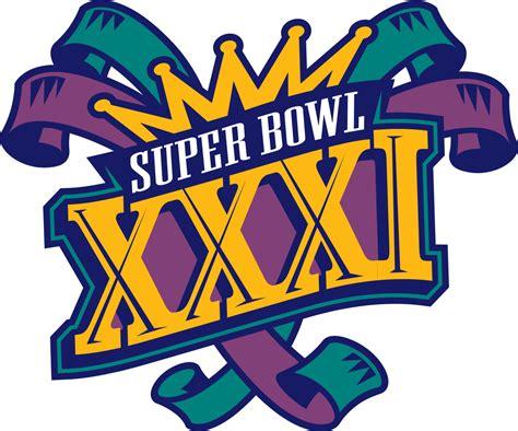 Super Bowl Xxxi Wikipedia