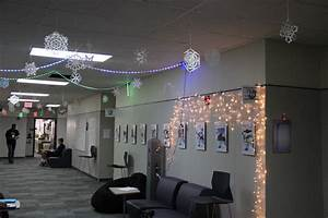 'Tis the season to start decorating – Coppell Student Media