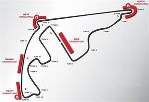 Circuit Yas Marina : abu dhabi grand prix 2016 tickets abu dhabi grand prix 2016 yas marina circuit tickets for ~ Medecine-chirurgie-esthetiques.com Avis de Voitures