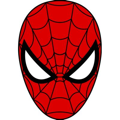 Máscara do Homem Aranha: Onde Comprar & 50 Modelos