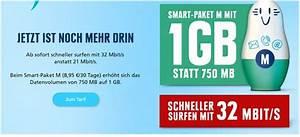 Aldi Talk Rechnung Einsehen : edeka mobil smart m 1 25gb f r 8 95 d2 ~ Themetempest.com Abrechnung