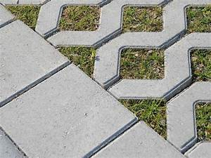 Rasengittersteine Beton Preis : beton rasengitter kologische fl che rasengitter tamara ~ Michelbontemps.com Haus und Dekorationen