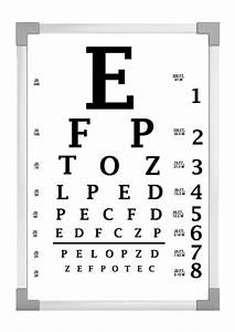 Pediatric Eye Chart Pictures Eye Exams In Texas Pediatric Eye Exams Today 39 S
