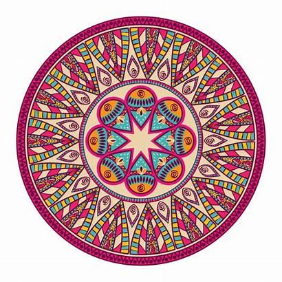 Mandalas Mandala Healing Insight Boom2bloom