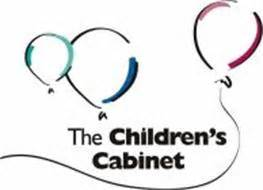 the children s cabinet reviews brand information the