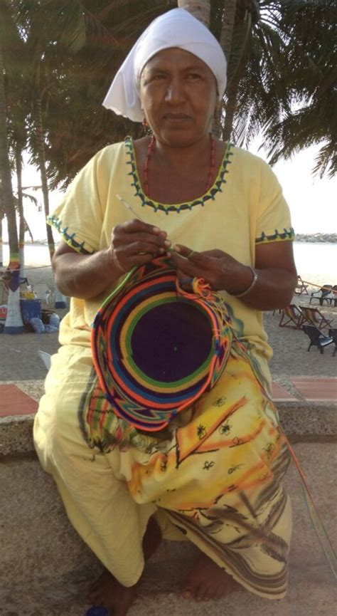 colombian culture richness  diversity