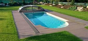 Pool Garten Preis : luxus pools schwimmbecken kaufen ~ Markanthonyermac.com Haus und Dekorationen
