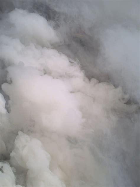 15+ Free Smoke Textures FreeCreatives