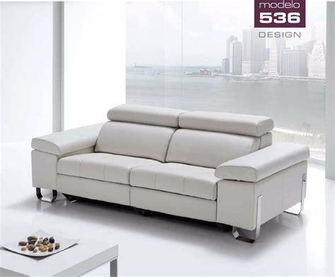 raviver couleur canapé tissu fauteuil canapé meubles canapés chezsoidesign à st