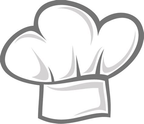 chef de cuisine en anglais mapping experts parler cuisine avec une carte