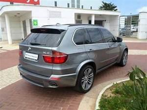 Bmw X5 40d : 2012 bmw x5 40d m sport a t auto for sale on auto trader south africa youtube ~ Medecine-chirurgie-esthetiques.com Avis de Voitures