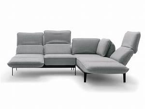 Sofa Rolf Benz : mera corner sofa mera collection by rolf benz design beck design ~ Buech-reservation.com Haus und Dekorationen