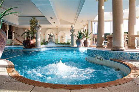 health club  spa  hallmark hotel derby mickleover