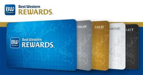 Best Hotel Rewards Program Loyalty Program Best Western Rewards 194 174 Best Western