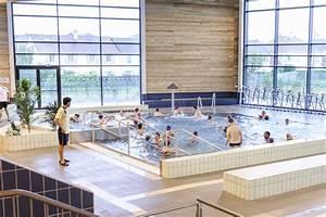 Piscine Cormeilles En Parisis : centre aquatique les oc anides cormeilles en parisis ~ Dailycaller-alerts.com Idées de Décoration