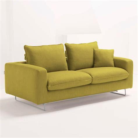 Pezzan  Modern Sleeper Sofas  Design Necessities