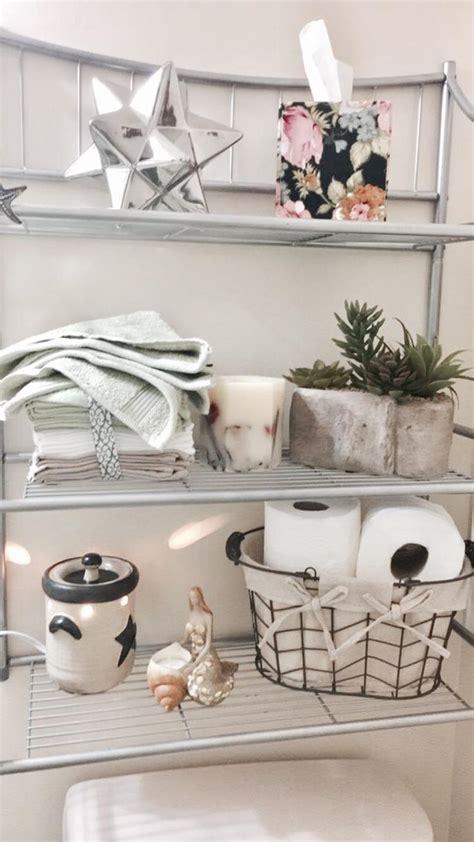 elegant small apartment decorating ideas  decorelated