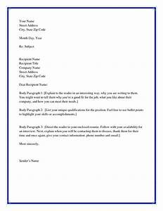 Best photos of greetings and salutations examples email for Greeting for cover letter to unknown