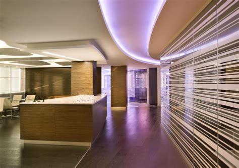 small office lighting ideas interior design office ceiling loversiq