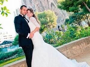 Pelin Karahan evlendi-Biz kadınlar için eğlenceli sayfalar