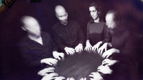 Hear Dillinger Escape Planextol Supergroup Azusa's