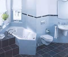 Kellner Gmbh  Sanitär, Kundendienst, Boilerentkalkung