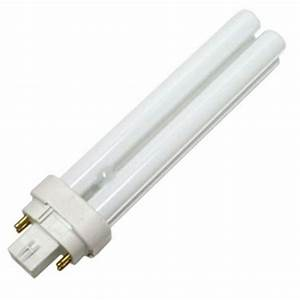 Buy Wipro 18w 4 Pin Plc Cfl At Best Price In India