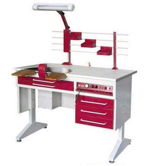 Laboratory Bench Work by Dental Lab Table Workstation Work Bench Dental