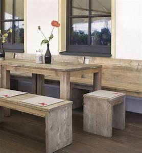 Möbel Aus Altem Bauholz : upcycling design m bel neuesten design kollektionen f r die familien ~ Bigdaddyawards.com Haus und Dekorationen