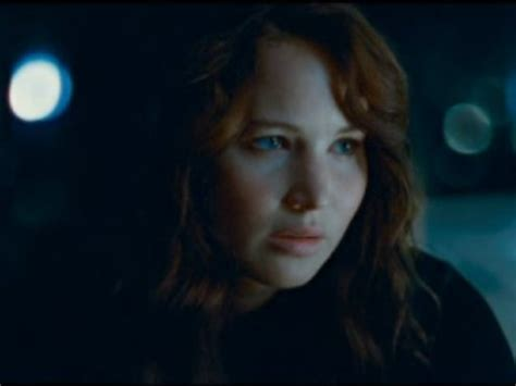 what is katniss named after quot the hunger games quot will have you dying for more onmilwaukee