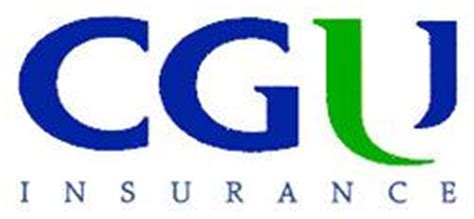 CguRating, reviews, news and contact information.