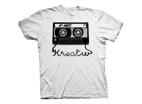 t shirt design ideas the coolest t shirt designing tutorials design inspiration