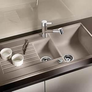 Blanco Metra 6s : wasbak keuken zia 6s silgranit krasvrij ikshop ~ Eleganceandgraceweddings.com Haus und Dekorationen