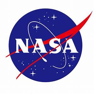 Image Gallery nasa logo big