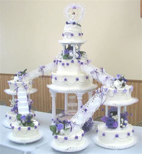 Quinceanera Cakes  Pin Quinceanera Cakes Cake Picture To