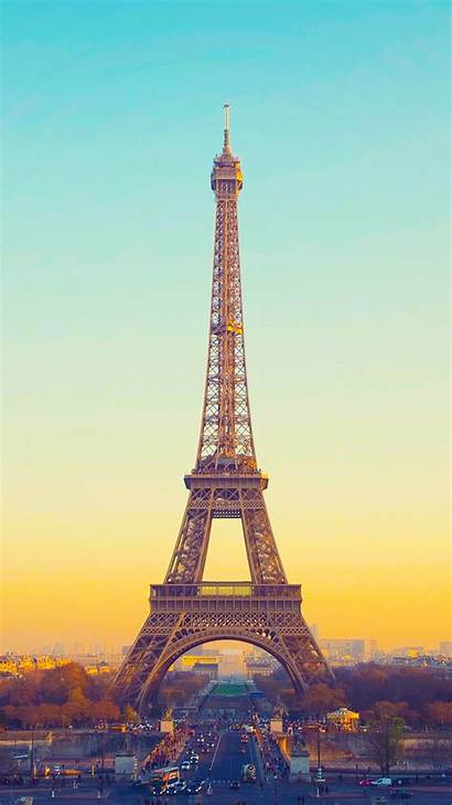 Paris Eiffel Tower 1080 Wallpapers Iphone 1920