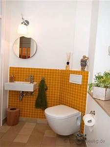 Gäste Wc Handwaschbecken : g ste wc handwaschbecken und mehr zeigen wir ihnen b der seelig ~ Markanthonyermac.com Haus und Dekorationen