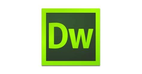 home design for beginners adobe dreamweaver cs6