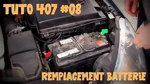 Batterie Renault Trafic : batterie espace 4 genuine renault battery fuse link connector cal2 new 8200177920 ebay battery ~ Gottalentnigeria.com Avis de Voitures