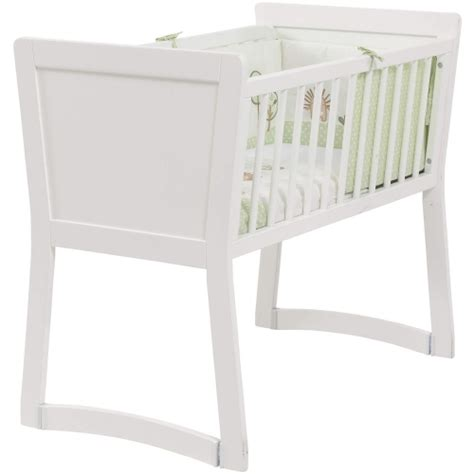 toys r us baby cribs babies quot r quot us rocking crib review baby