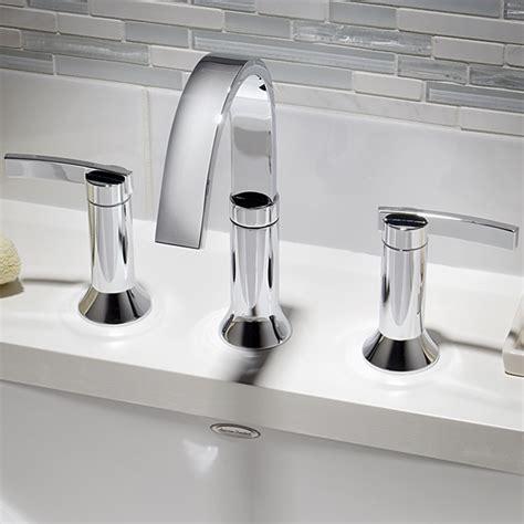 bathroom design program berwick widespread faucet lever handles standard