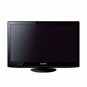 Fernseher 70 Zoll : sony kdl 22ex310baep bravia 56 cm 22 zoll led backlight fernseher hd ready dvb t c c usb ~ Whattoseeinmadrid.com Haus und Dekorationen