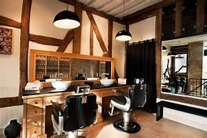 Barbier paris, toutes les meilleures adresses du moment à ...