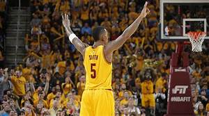 J.R. Smith fills the perfect role for the Cavaliers ...